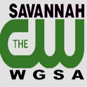 SavannahCW