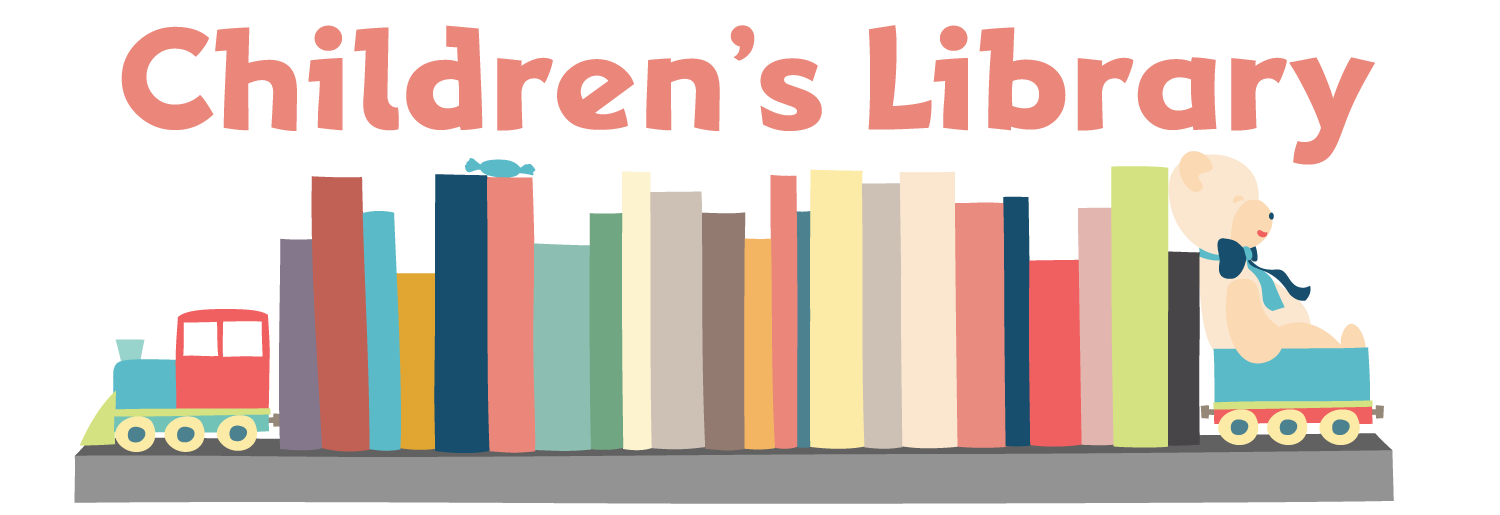 Children's-Lib