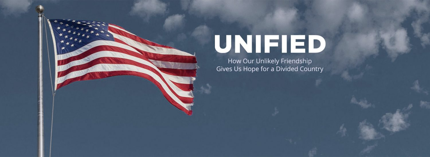 Unified Tour : Featuring Tim Scott and Trey Gowdy