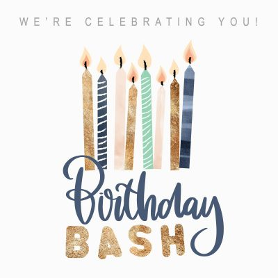 Birthday-Bash-Square