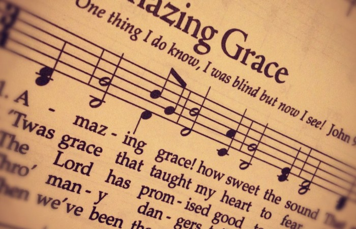 Believing What We Sing